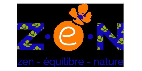 grand logo zen